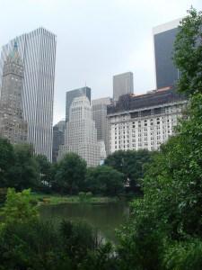 אטרקציות בניו יורק
