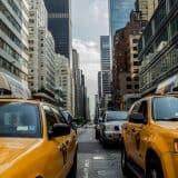 המדריך לתחבורה בניו יורק