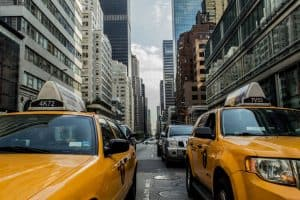 cars-traffic-street-new-york-large