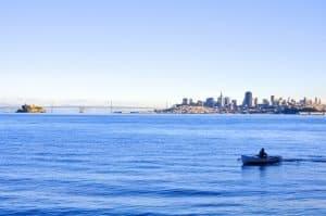 sea-city-skyline-ocean-large