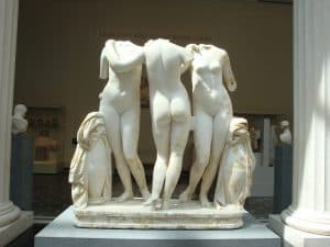 three-graces-1819372_960_720