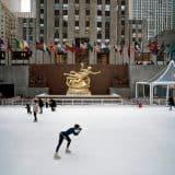 מרכז רוקפלר | Rockefeller Center