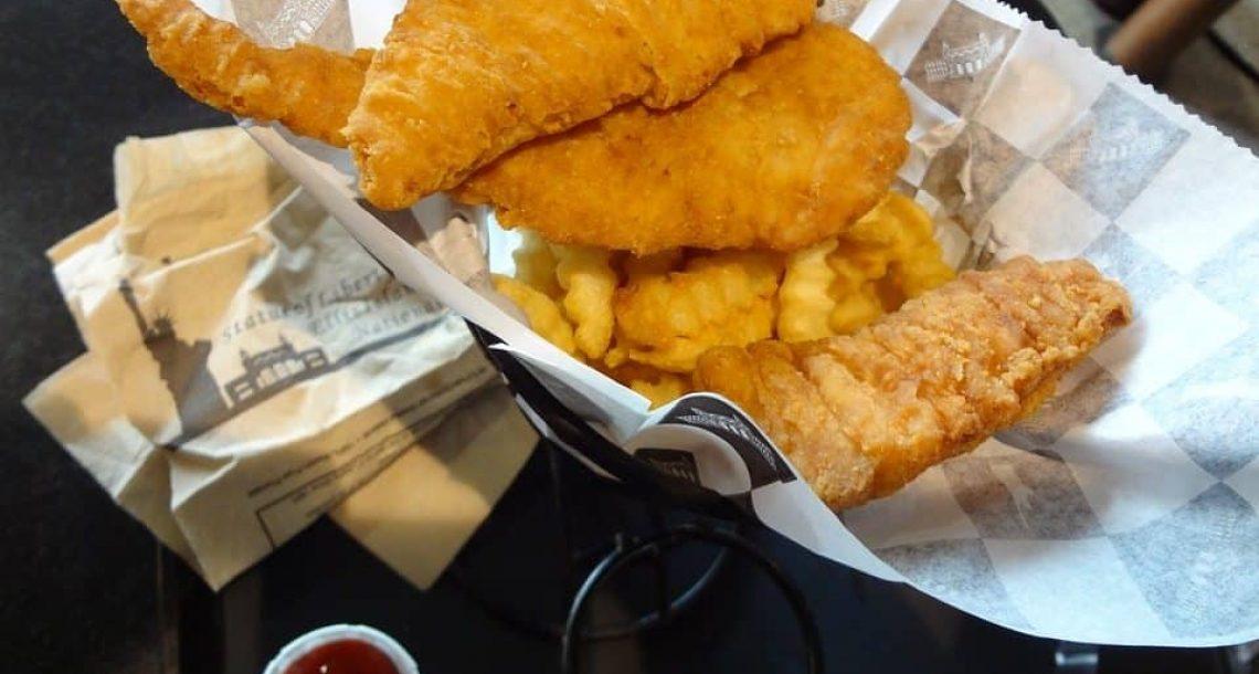מסעדות בניו יורק – טיפים והמלצות ספציפיות