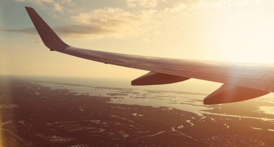 טיפים לחיסכון בטיסות לניו יורק
