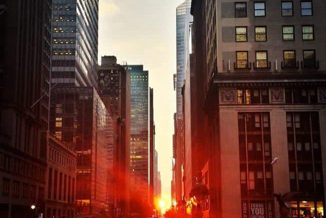מלונות בניו יורק – כמה כללים לבחירה מנצחת