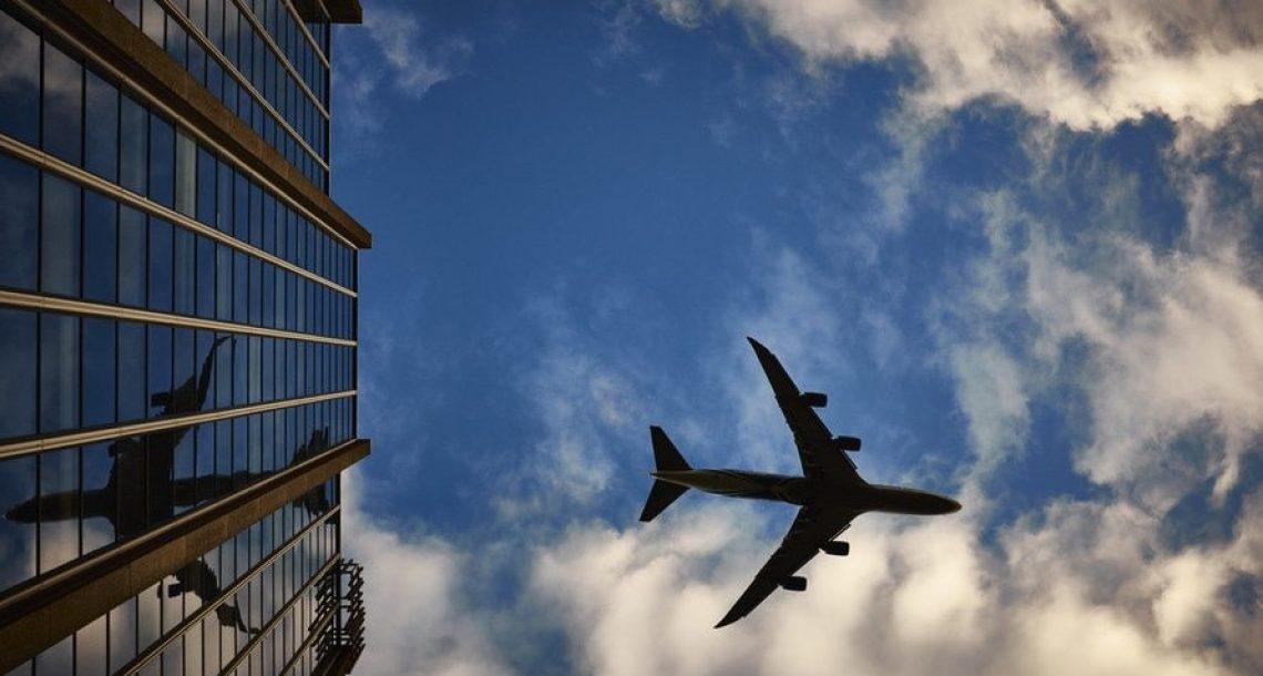 כך תמצאו טיסות זולות לניו יורק
